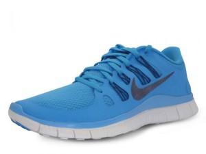 Chaussures Nike sur la boutique Kimishoes