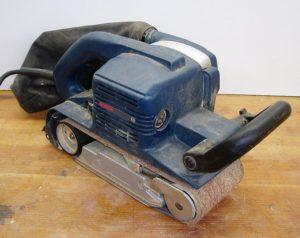 Quels sont les outils indispensables pour vos travaux de maison?