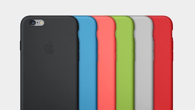 coque iphone 8 multicolore