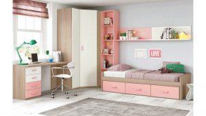 Comment aménager une chambre ado pas cher ?