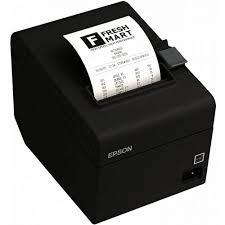 L'importance d'une imprimante ticket de caisse pour votre business