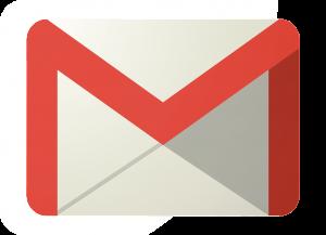 Les solutions pour réussir une campagne emailing