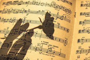 Suivre des cours de piano en ligne