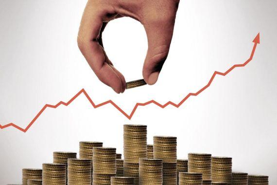Augmenter les ventes d'une entreprise